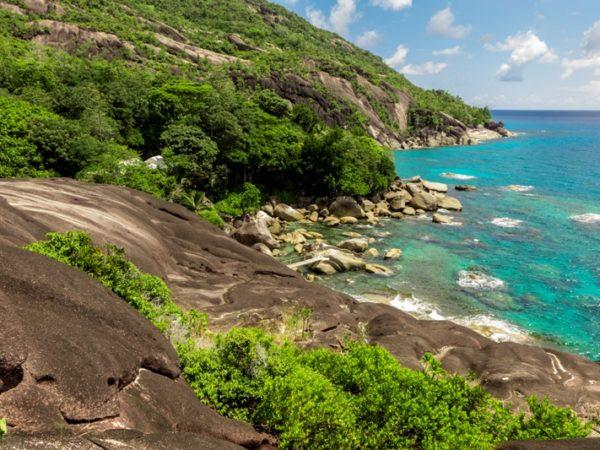 Masons Travel DMC Seychelles_Seychelles Hikes
