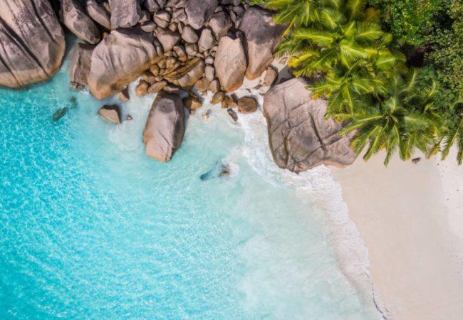 shu-Seychelles_428018086-1440x823