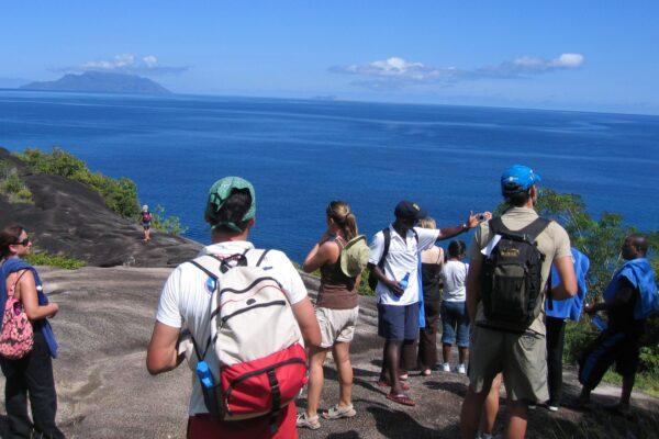 Excursion - Peaks of Paradise (2)
