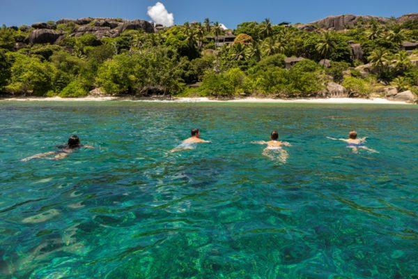 Masons Travel DMC Seychelles_Island adventure