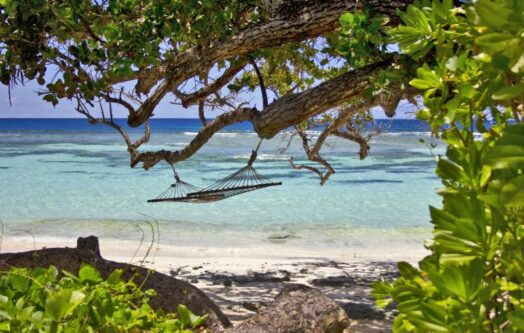 Charter flights to connect Seychelles and Romania