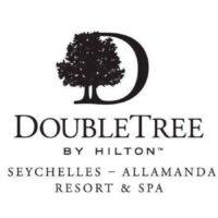 Double-Tree-by-Hilton-Allamanda-logo