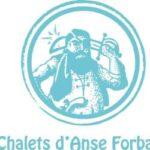 Chalets Anse Forbans